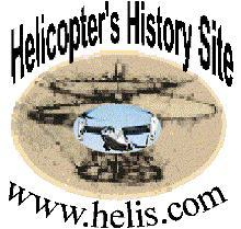 Helicopter History Site