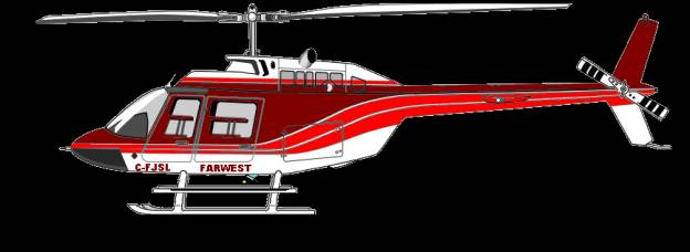 Click to Email Far West Helicopters